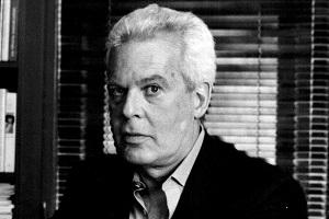 Jerome Kohn